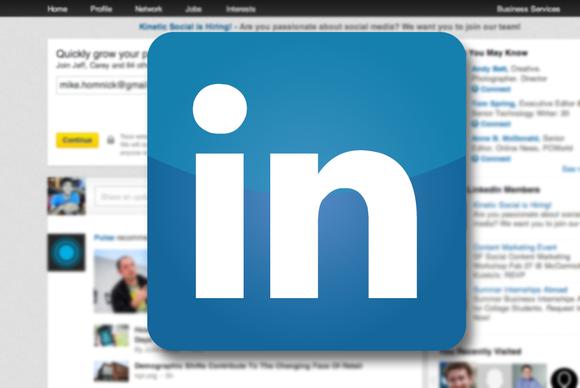 How to Cancel LinkedIn Premium Subscription?
